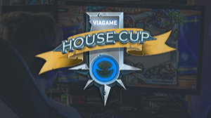 Viagame HouseCup 3
