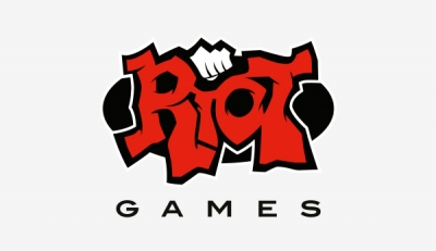 Riot Games Germany