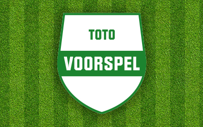 Toto.nl – Voorspel Video Graphic Pack
